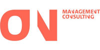 Logo von ON Management Consulting GmbH