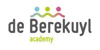 Logo van de Berekuyl academy