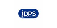 Logo van iDPS Consults Netherlands