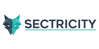 Logo van Sectricity