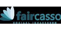 Telefonisch Incasseren 2  |  Faircasso