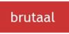 Logo van Brutaal Communicatie BV
