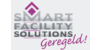 Logo van Smart Facility Solutions