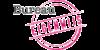 Logo van Bureau Eigenwijs