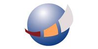 Logo Technifutur