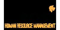 Logo van Bureau &Rose