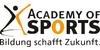 Logo von Academy of Sports GmbH