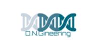 Logo D.N.Gineering