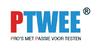 Logo van PTWEE