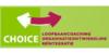 Logo van Onderwijs Trainingen voor Professionals