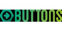 Logo van BUTTONS