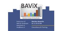 Excel basis tot expert, Power BI