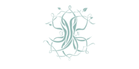 Logo van Online Hypnose Opleidingen - Impact Academie