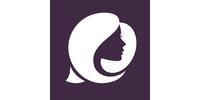 Logo l'Ecole de Beauté