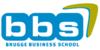 Logo van Brugge Business School