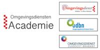 Logo van Omgevingsdiensten Academie
