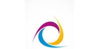 Logo FPS - Formapro Sophro