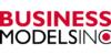 Logo van Business Models Inc.