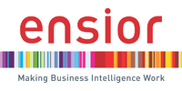Microsoft Business Intelligence (BI)