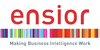 Logo van Ensior B.V.