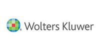 Logo van Wolters Kluwer Schulinck Opleidingen
