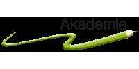 Logo von InTuS Akademie e.K.