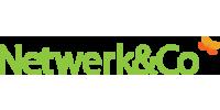 Logo van Netwerk&Co