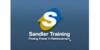 Logo van Sandler Training