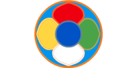 Logo van Nyingma Centrum Nederland