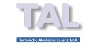 Logo von TAL Technische Akademie Lausitz