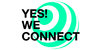 Logo van Yes! We Connect