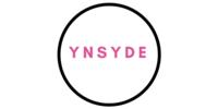 Logo van Ynsyde.nl