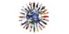 Logo van Social Media Opleidingen
