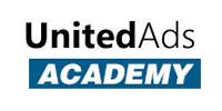 Logo von UnitedAds GmbH