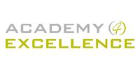 Logo von ACADEMY 4 EXCELLENCE