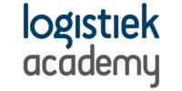 Logo van Logistiek Academy