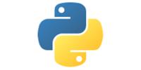 Logo van PythonSherpa