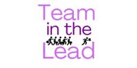 Logo van Team in the Lead