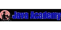 Logo van Java Academy