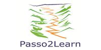 Logo van Passo2learn