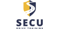Logo van Secu Drive Training BV