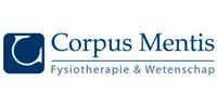 Logo van Corpus Mentis