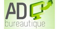 Logo ADBureautique