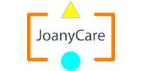 Logo van JoanyCare