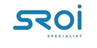 Logo van SROI specialist