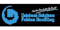 Logo von Database Solutions Fabian Gaußling