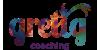 Logo van Gretig Persoonlijke Ontwikkeling
