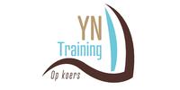 Logo van YNtraining