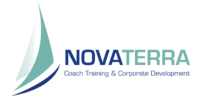 Logo Nova Terra Coaching