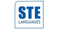 Taalboost Spaans / Spreken en Grammatica (A2) / Klassikaal of Virtueel